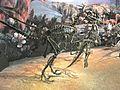 Deinonychus with prey.jpg