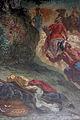 Delacroix Jacob 03.JPG
