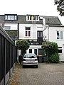 Deldenerstraat 74, 6, Hengelo, Overijssel.jpg