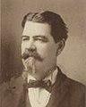 Delegate Hume 1900.jpg