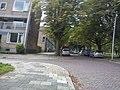 Delft - 2011 - panoramio (317).jpg