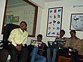 Delhi 6 Meetup Feb2012-6.JPG