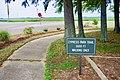 Dell-Cypress-Park-Trail-entrance-ar.jpg