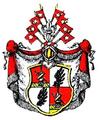 Dellingshausen Schweden-Wappen.png