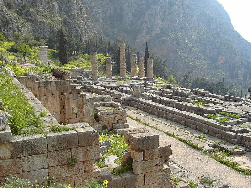 File:Delphi tempel.JPG