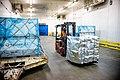 Delta delivers COVID-19 vaccine shipments (50733448523).jpg