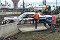 Demolition Derby out of bounds.jpg