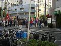 DemonstrationMarch20051127 1505.jpg