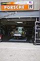 Dempsey Del Piero Proton's Porsche 911 GT3 RSR (9183365073).jpg