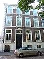 Den Haag - Amaliastraat 2.JPG