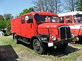 Den otevřených dveří v Řečkovicích, výstava hasičských vozů a techniky (12).jpg