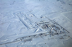 Denver International Airport, snow.jpg