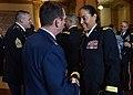 Department of Defense State Partnership Program 180517-Z-CD688-058 (27459535937).jpg