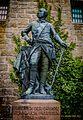Der alte Fritz - Friederich der Große, König von Preußen (9784818481).jpg