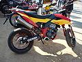 Derbi Senda DRD 125 4T 4V SM.jpg