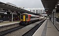 Derby railway station MMB A8 158780.jpg