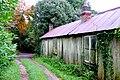 Derelict Cottage North Rew Lane - geograph.org.uk - 1022499.jpg