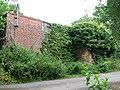Derelict building - geograph.org.uk - 868444.jpg