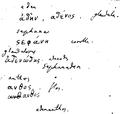 Derivation of Adenanthos.png