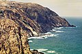 Desafio Volta ao Mundo - Costa norte da Ilha de Porto Santo - Portugal (85755527).jpg