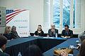 Desayuno de Antonio Garrigues Walker con la Asociación de Exchange Alumni VIA-Círculo Jefferson (12).jpg