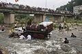 Descenso folclórico del rio Nalón-2.jpg