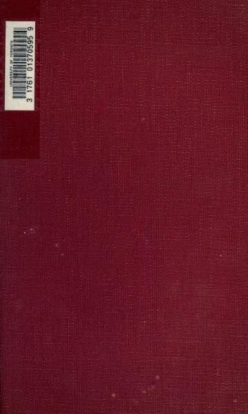 File:Descharmes - Flaubert, 1909.djvu