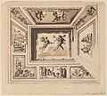 Design for a Ceiling MET DP223360.jpg