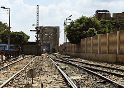 Desouk Railway Bridge-2.JPG