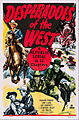 Desperadoes of the West FilmPoster.jpeg