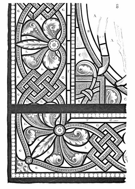 Detail.vitrail.cathedrale.Chartres.png