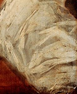 Detail of Frans Hals painting showing use of painting knife.jpg