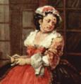Detail van een schilderij van William Hogarth.png