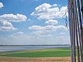 Detalj osmatračnice na obali Slanog kopova.jpg