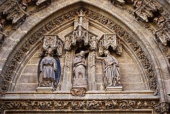Detalle puerta del Bautismo 001.jpg