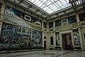 Detroit Institute of Art, Detroit Institute of Art - panoramio.jpg