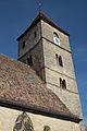 Detwang St. Peter und Paul Turm 894.jpg
