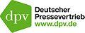 Deutscher Pressevertrieb (logo).jpg