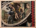 Devil's Saddle lobby card 1927.jpg