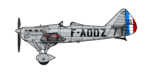 Dewoitine D.510 profile (3).png