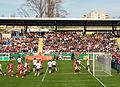 Dfb-abschiedsspiel-birgit-prinz-2012-ffm-260.jpg