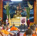 Dhamma Examination of Thai Monk, Uttaradit, Thailand 3.jpg