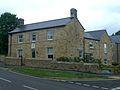 Dial House, Ben Lane, Wisewood.jpg