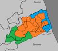Dialetti piceni mappa3.png