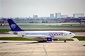 Diamond Sakha Airbus A310-324; F-OGYM@LHR;13.04.1996 (4845177970).jpg