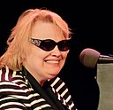 Diane Schuur @ Cabot Performing Arts Center DSC 2935 edit (18387999401).jpg