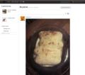 Diaspora hashtag cuisine.png