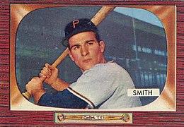 Dick Smith Wikipedia 13