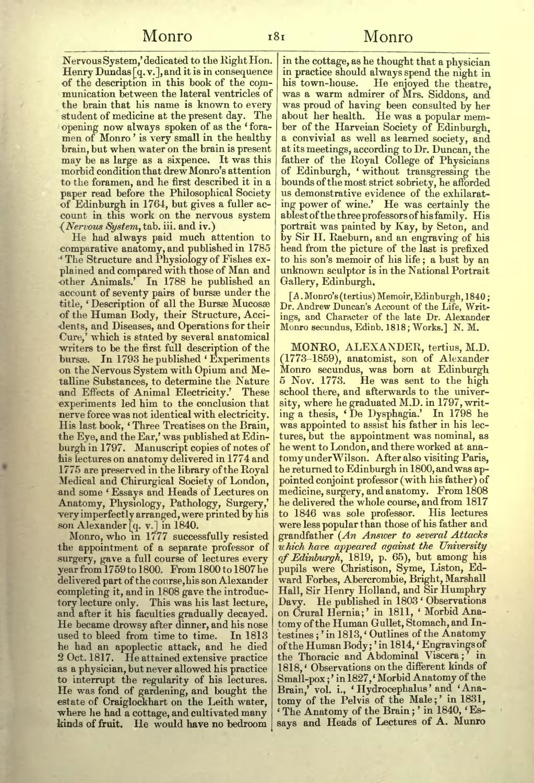 Pagedictionary Of National Biography Volume 38vu187