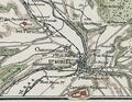 Die Festung Verdun und Umgebung (st-Mihiel).png